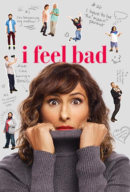 I Feel Bad S01E13 720p HDTV x264-AVS