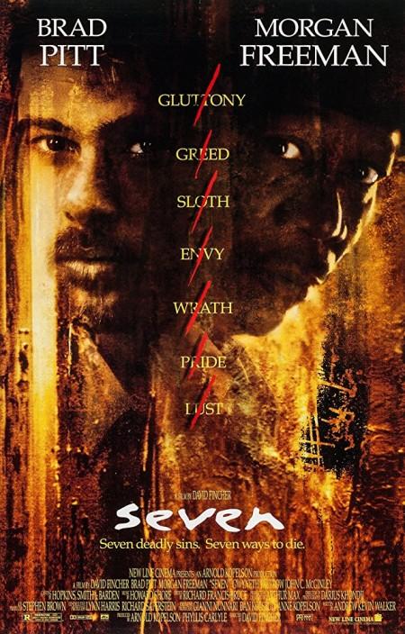 The Seven Deadly Sins S02E01 INTERNAL 480p x264-mSD