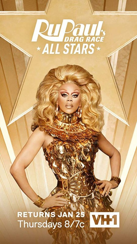 RuPauls Drag Race All Stars S04E03 720p WEB x264-SECRETOS