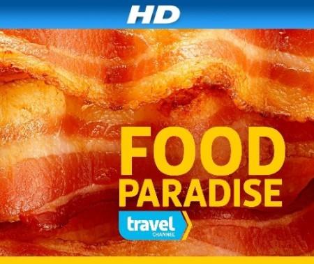 Food Paradise S15E02 Crunch Time 720p WEBRip x264-CAFFEiNE