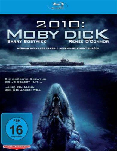 2010 Moby Dick 2010 1080p BluRay H264 AAC-RARBG