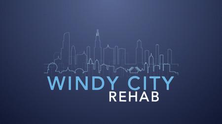 Windy City Rehab S01E02 Wabansia Made Wonderful 720p WEB x264  CAFFEiNE