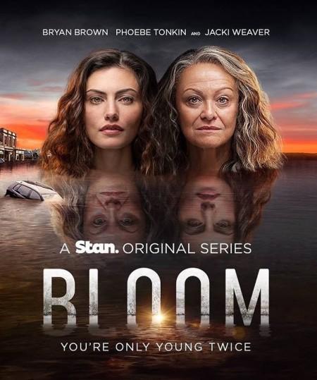 Bloom (2019) S01E03 480p x264-mSD