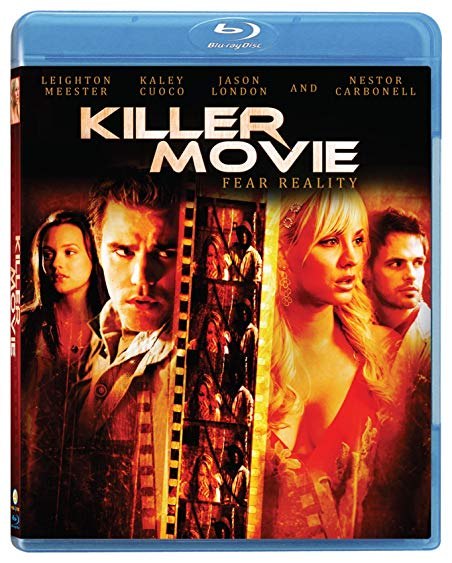Killer Movie 2008 720p BluRay H264 AAC-RARBG