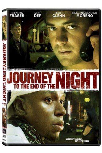 Journey to the End of the Night (2006) 720p BluRay H264 AAC-RARBG