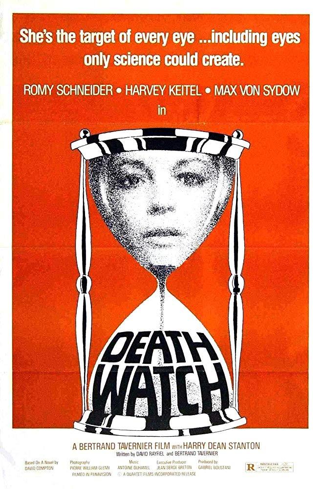 Death Watch 1980 DVDRip x264