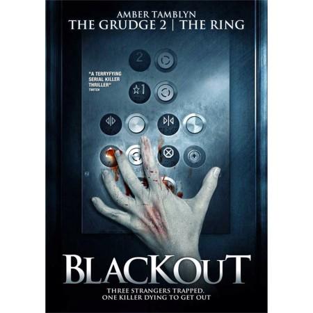 Blackout 2008 1080p BluRay H264 AAC-RARBG
