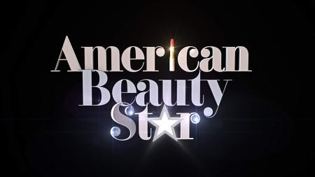 American Beauty Star S02E01 720p WEB h264-TBS