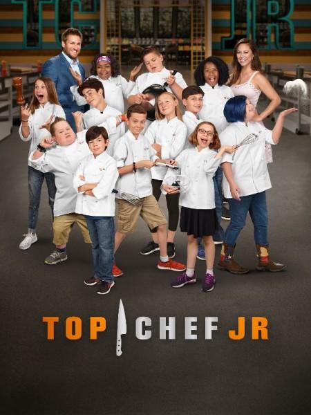 Top Chef Junior S02E05 HDTV x264-aAF