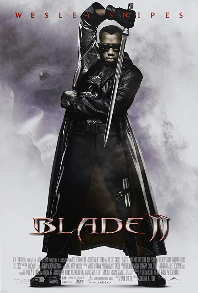 Blade II 2002 1080p BluRay x264 DTS-HD MA 5 1-OMEGA