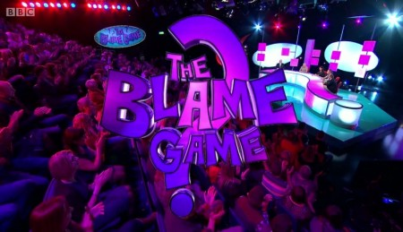 The Blame Game S14E05 720p WEB h264-WEBTUBE