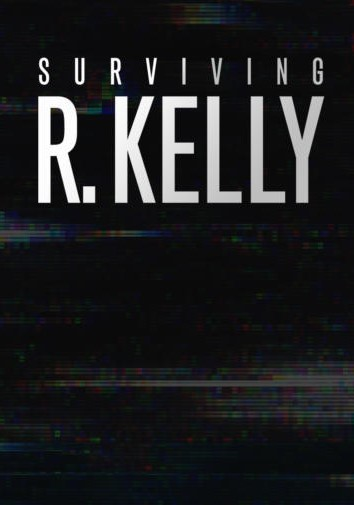 Surviving R Kelly S01E04 The People vs R Kelly 480p x264  mSD