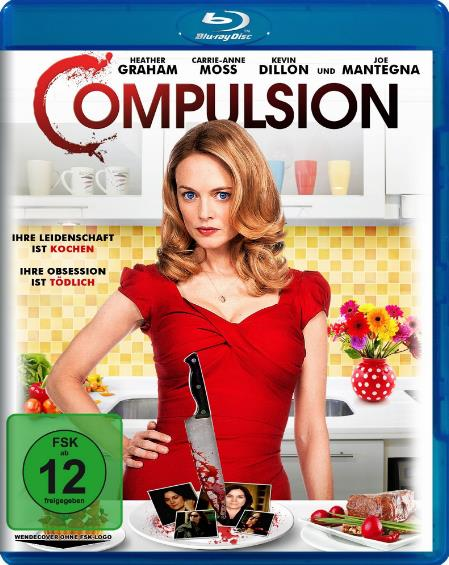 Compulsion (2013) 720p BluRay H264 AAC-RARBG