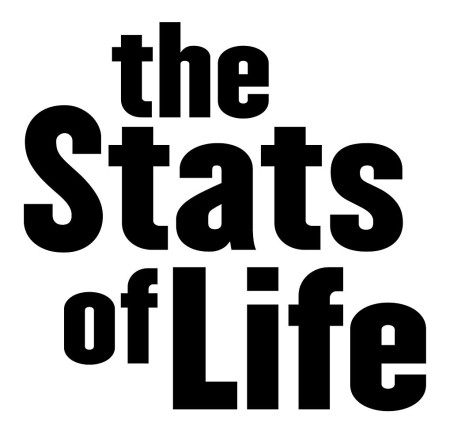 The Stats of Life S01E01 Dating 720p WEBRip x264-KOMPOST