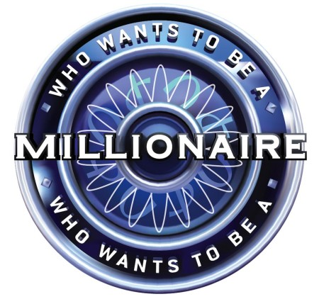 Who Wants To Be A Millionaire S32E05 HDTV x264-BRiTiSHB00Bs