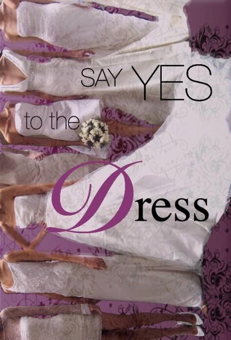 Say Yes to the Nest S01E01 Vegas Dreams 720p WEBRip x264-CAFFEiNE