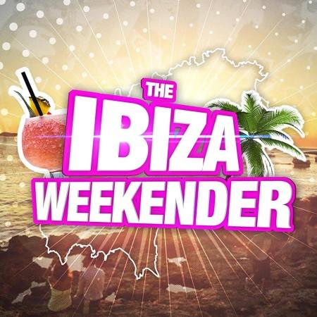 Ibiza Weekender S05E01 WEB x264-KOMPOST