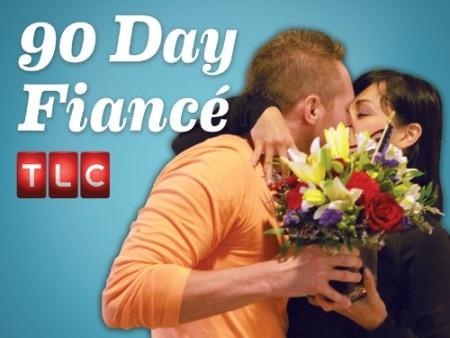 90 Day Fiance S06E14 WEBRip x264-TBS