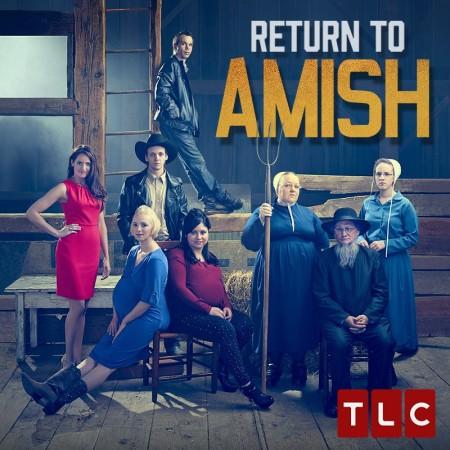 Return to Amish S05E07 WEBRip x264-TBS