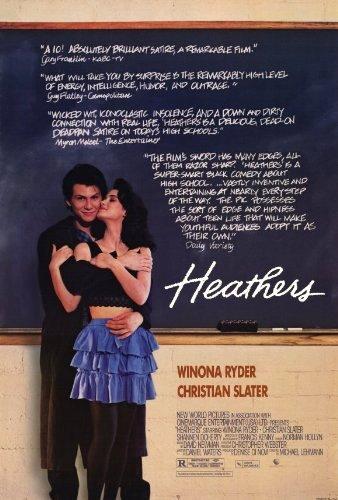 Heathers S01E08 720p WEBRIP x264-OldSeasons
