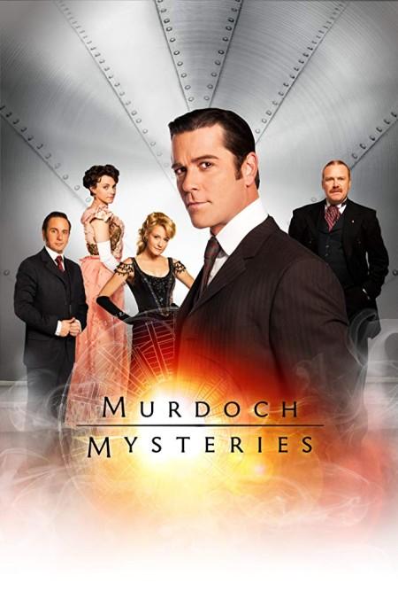 Murdoch Mysteries S12E10 WEBRip x264-TBS