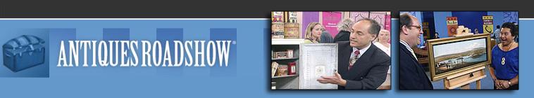 Antiques Roadshow US S23E01 1080p WEB h264-TBS