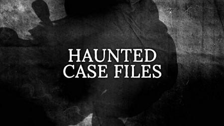 Haunted Case Files S02E08 No Place Like Home 720p HDTV x264-CRiMSON