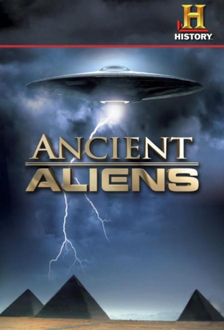 Ancient Aliens S13E14 HDTV x264-W4F