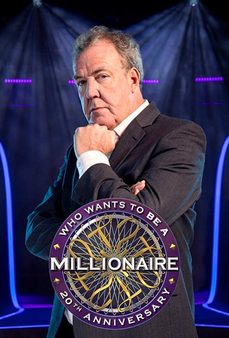 Who Wants to Be a Millionaire 2019 01 08 HDTV x264-W4F