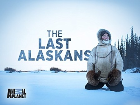 The Last Alaskans S04E07 Hard Choices HDTV x264-W4F