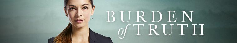 Burden of Truth S02E01 WEBRip x264-TBS