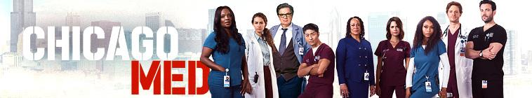 Chicago Med S04E10 HDTV x264-SVA