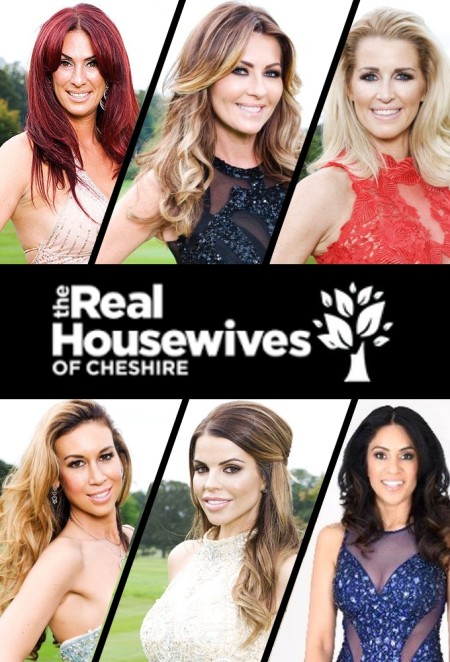 The Real Housewives of Cheshire S07E07 WEB x264-KOMPOST