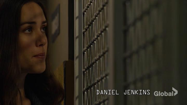 The Blacklist S06E03 HDTV x264-KILLERS