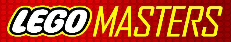 Lego Masters S02E04 1080p HDTV h264-PLUTONiUM