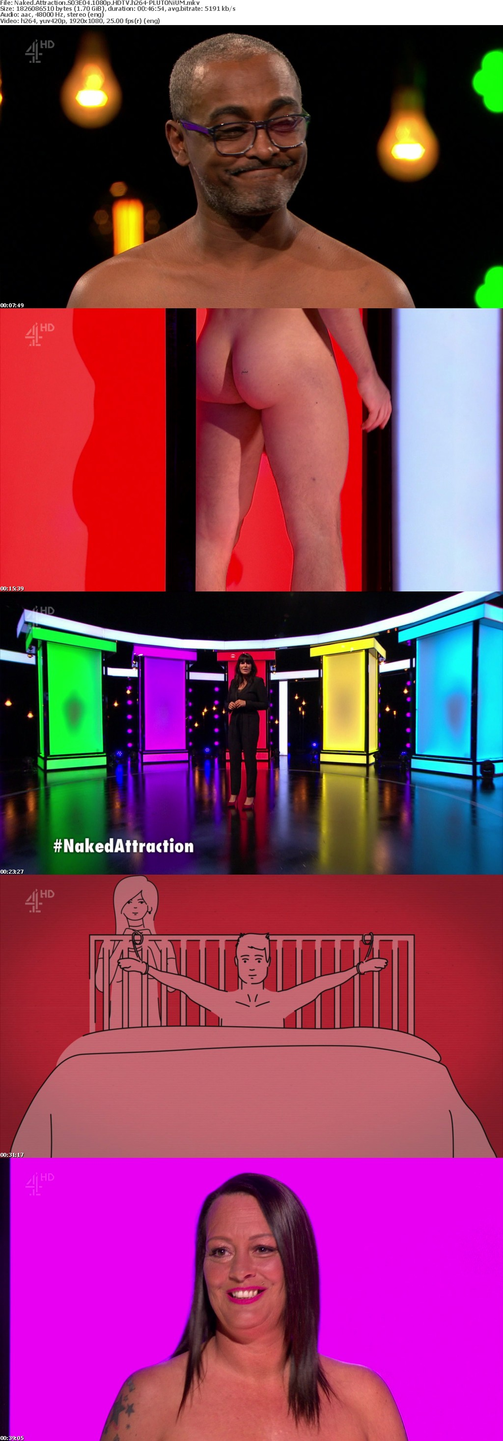 Naked Attraction S03E04 1080p HDTV h264-PLUTONiUM