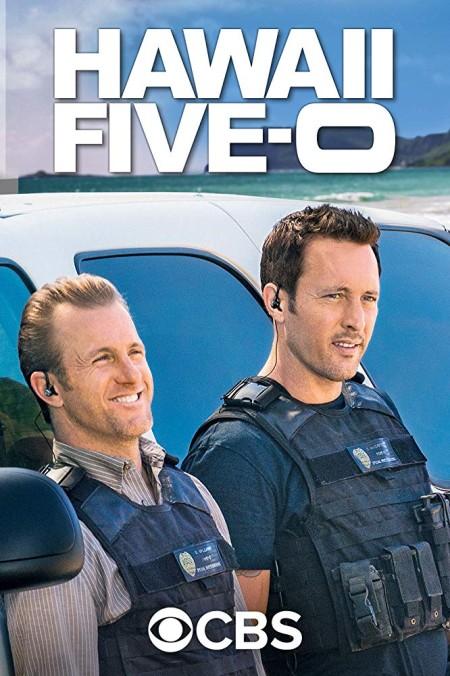 Hawaii Five-0 2010 S09E12 PROPER 720p HDTV x264-W4F