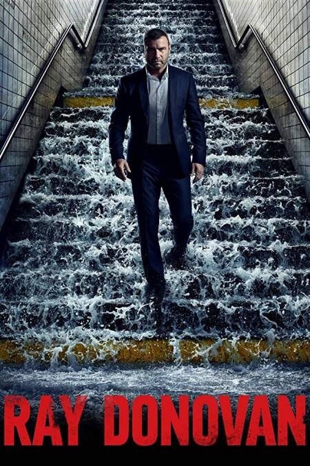 Ray Donovan S06E12 WEB XviD-AVID