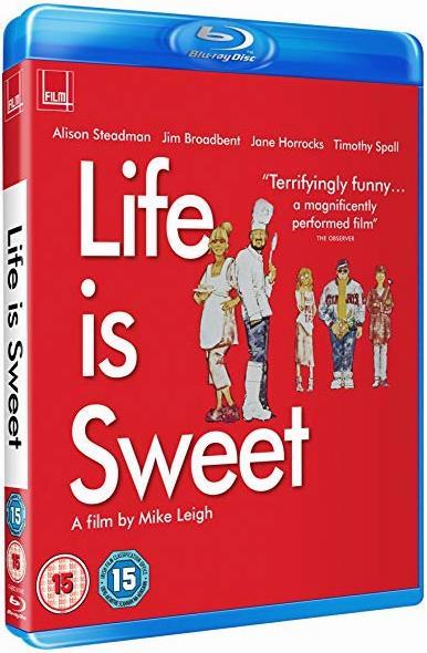Life Is Sweet 1990 RERIP iNTERNAL BDRip x264-MANiCrarbg