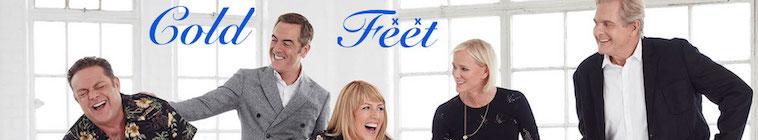 Cold Feet S08E01 720p HDTV x264-ORGANiC