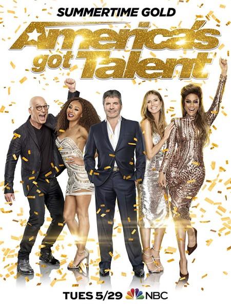 Americas Got Talent S13E26 720p WEB x264-TBS