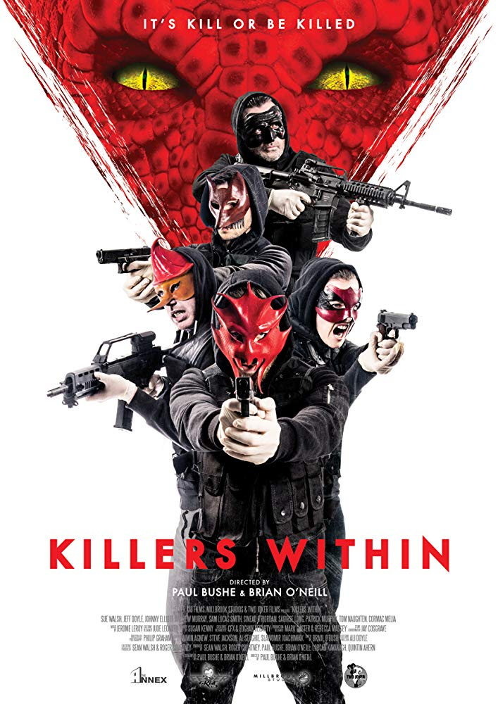 Killers Within 2019 HDRip XviD AC3-EVO[EtMovies]