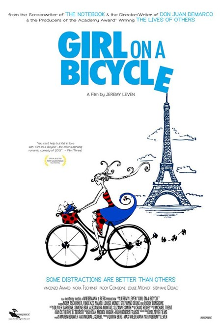 Girl on a Bicycle 2013 720p BluRay H264 AAC-RARBG