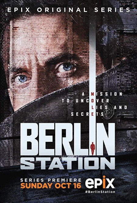 Berlin Station S02E08 720p WEB x265-MiNX