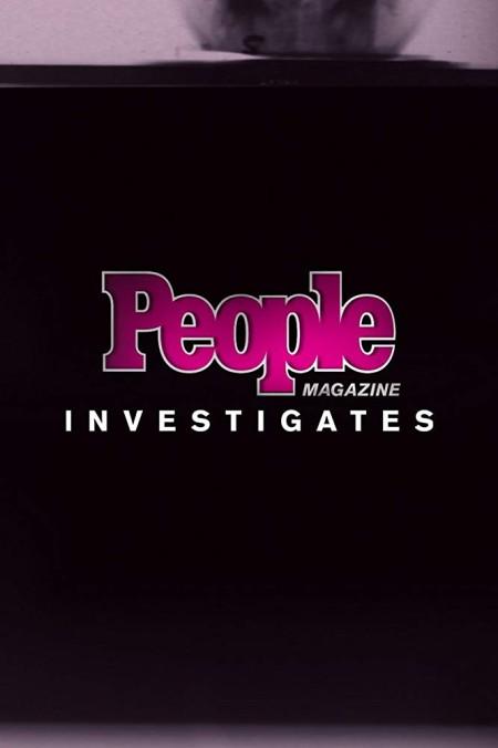 People Magazine Investigates S03E09 PROPER 720p HDTV x264-W4F