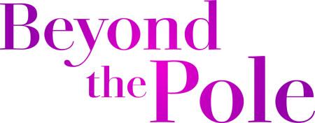 Beyond The Pole S01E03 720p WEB h264-CRiMSON