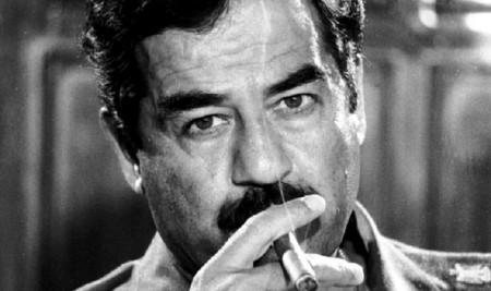 The Dictators Playbook S01E02 Saddam Hussein 480p x264-mSD
