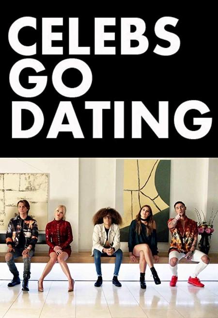 Celebs Go Dating S05E12 PDTV x264-PLUTONiUM