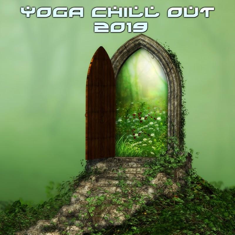 VA - Yoga Chill Out 2019 (2019)