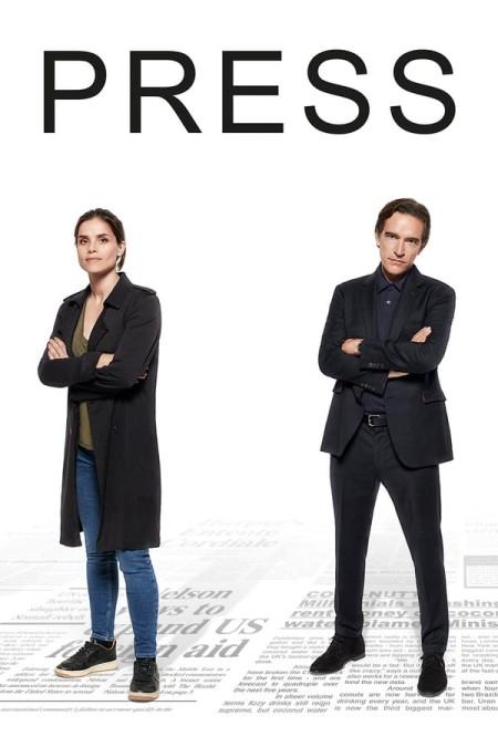 Press S01E01 OM 720p HDTV x264-TURBO